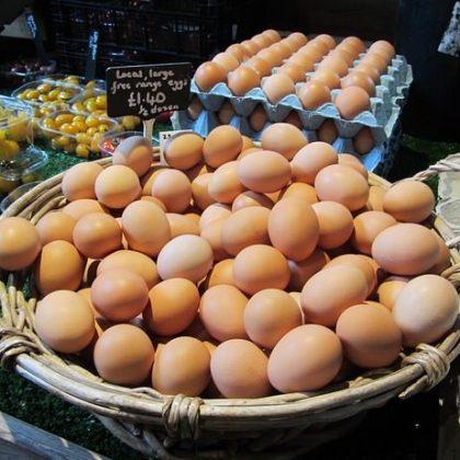 eggs-648262_640